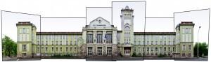 Pécsi Tudományegyetem University Hungary